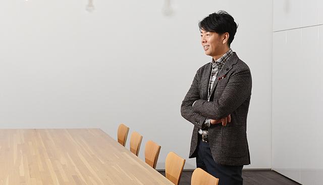 クリエイティブスタジオ SAMURAI(株式会社サムライ) クリエイティブディレクター/アートディレクター 佐藤 可士和