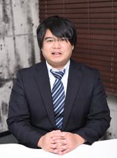 石川 文平(いしかわ ぶんぺい)