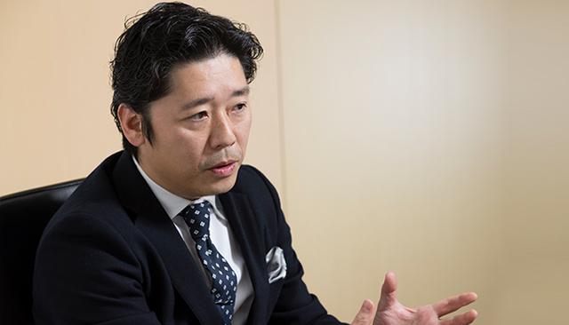 株式会社エリメントHRC 代表取締役 狩野 洋輔 / シニアコンサルタント・RAマネージャー 中野 雄介