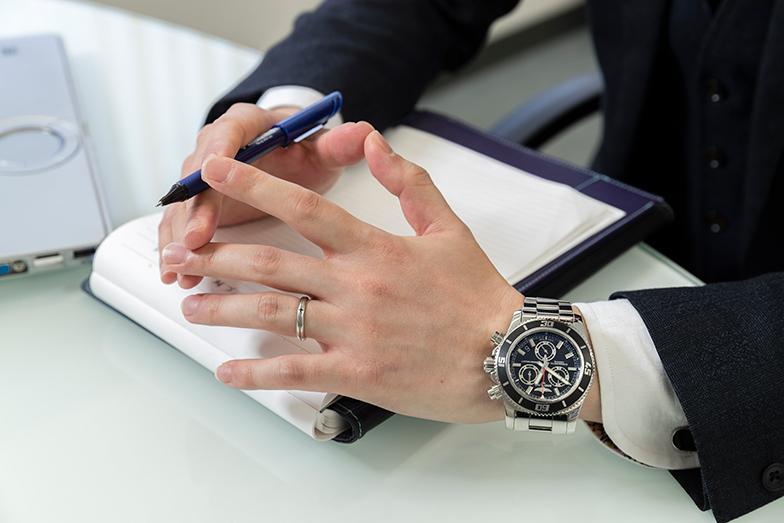 エリメントHRCの特徴は、一人のコンサルタントが求職者も顧客企業も双方を担当することだ。企業と求職者の双方を深く理解しているからこそ、最適な提案ができるという。ときには、クライアントの課題を解決する「最適な提案」が、「求人を創り出すこと」であるケースも珍しくない。