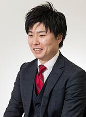 中野 雄介(なかの ゆうすけ)