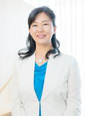 澤田 清恵(さわだ きよえ)