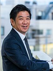 松尾 大輔(まつお だいすけ)