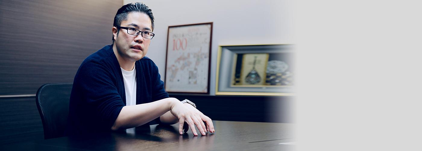 株式会社システムデバイステクノロジー 代表取締役 本田 稔