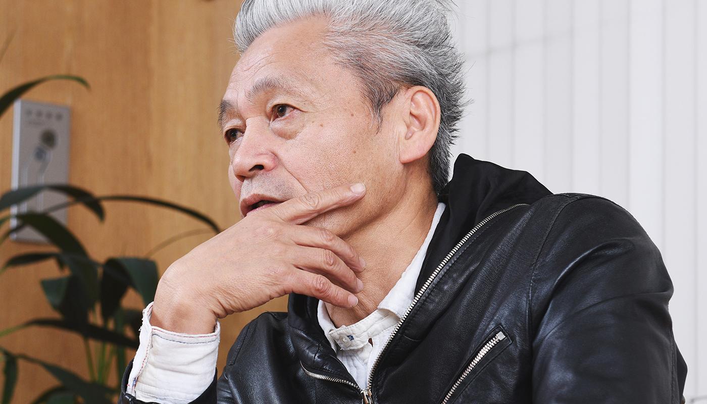 株式会社大起エンゼルヘルプ 介護福祉士 和田 行男