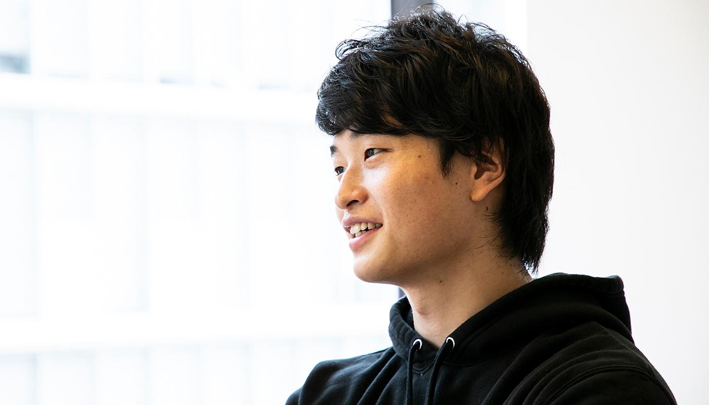 ——そんなユニークな企業を、中井さんはなぜ、立ち上げようと思ったのでしょう。DRIVE LINE創業のいきさつを教えてください。